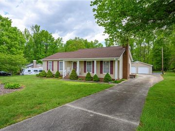 5518 Eckerson Road Greensboro, NC 27405 - Image 1