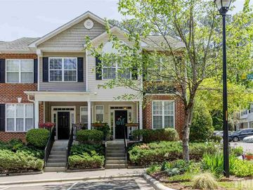 111 Star Thistle Lane Cary, NC 27513 - Image 1