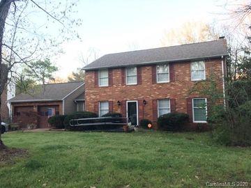 6745 Morganford Road Charlotte, NC 28211 - Image 1