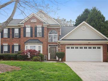 8715 Ellington Park Drive Charlotte, NC 28277 - Image 1