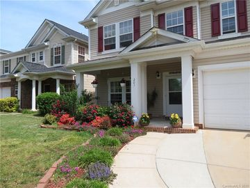 205 E Waterlynn Road Mooresville, NC 28117 - Image 1