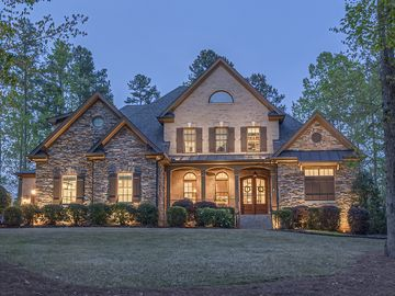 1329 Eagleson Lane Wake Forest, NC 27587 - Image 1