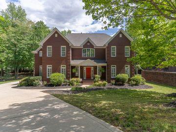 6014 Glen Manor Drive Charlotte, NC 28269 - Image 1
