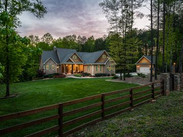 1437 Kale Road Catawba, NC 28609 - Image 1