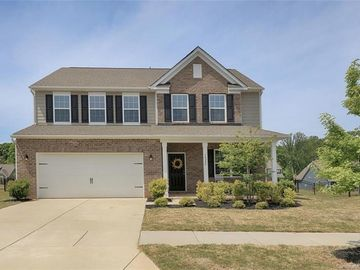 14225 Brancion Hills Court Huntersville, NC 28078 - Image 1