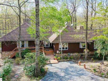 208 Rhododendron Drive Cleveland, SC 29635 - Image 1