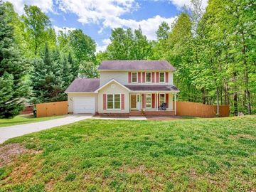 3990 Appleton Road Greensboro, NC 27405 - Image 1