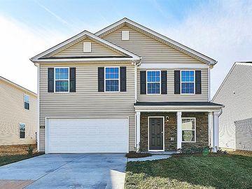5002 Black Forest Drive Greensboro, NC 27405 - Image 1