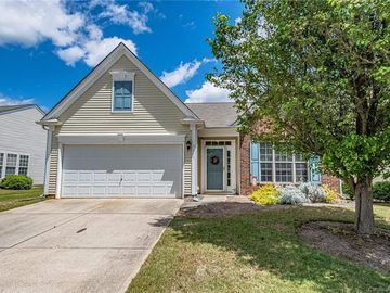 9217 Elrose Place Charlotte, NC 28277 - Image 1