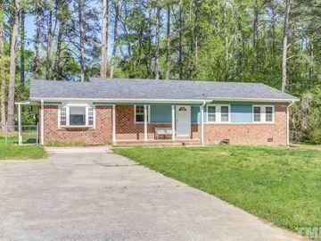 5905 Meadowbrook Road Raleigh, NC 27603 - Image 1