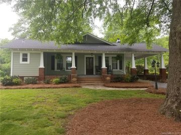 13610 Barberry Avenue Midland, NC 28107 - Image 1