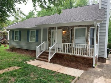 2720 Bears Creek Road Greensboro, NC 27406 - Image 1