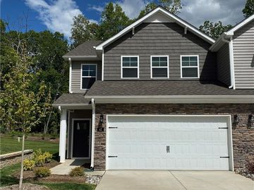 42 Finley Ridge Way Greensboro, NC 27455 - Image 1