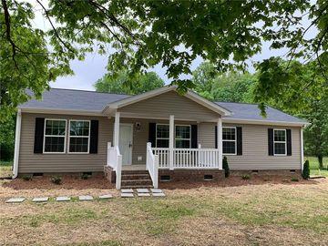 3735 Oakwood Drive Greensboro, NC 27407 - Image 1