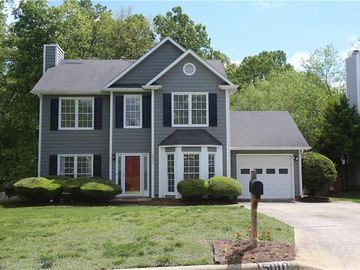 5010 White Horse Drive Greensboro, NC 27410 - Image 1