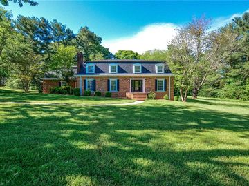 6715 Hillview Court Clemmons, NC 27012 - Image 1