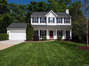 205 Pebble Creek Crossing Fort Mill, SC 29715 - Image 1