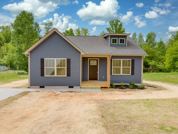 217 Timber Drive Pickens, SC 29671 - Image 1