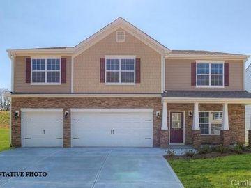 1353 Melon Colony Avenue SW Concord, NC 28027 - Image 1
