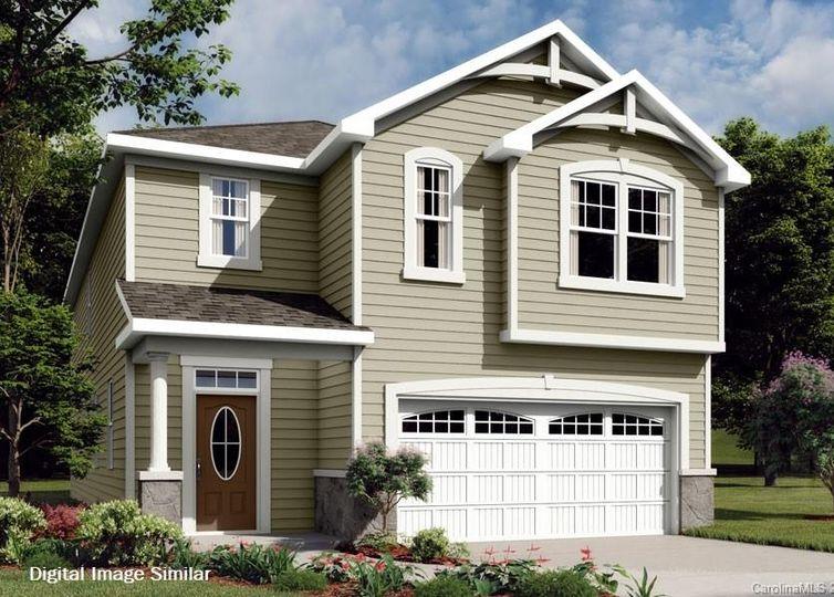 14136 Ridgewater Way #147 Charlotte, NC 28278