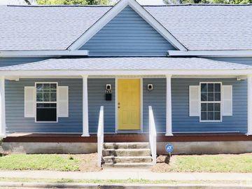224 Hall Avenue Burlington, NC 27217 - Image 1