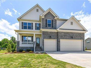 400 Fairmile Drive Greensboro, NC 27455 - Image 1