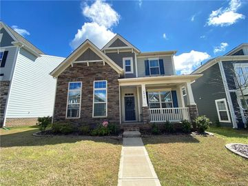 4066 Whittier Lane Tega Cay, SC 29708 - Image 1