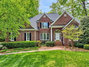 808 Bass Landing Place Greensboro, NC 27455 - Image 1