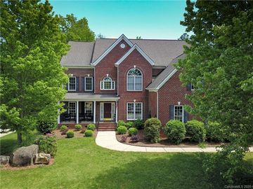 871 Hickory Stick Drive Fort Mill, SC 29715 - Image 1