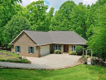 906 Rocky Cove Lane Denton, NC 27239 - Image 1