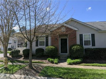 9262 Meadowmont View Drive Charlotte, NC 28269 - Image 1
