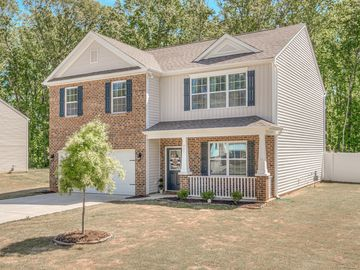 417 Wheat Field Drive Mount Holly, NC 28120 - Image 1
