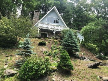 219 Chestnut Boone, NC 28607 - Image 1