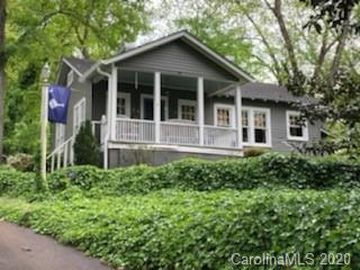 6 Madison Street W York, SC 29745 - Image 1