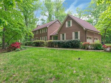3558 Old Onslow Road Greensboro, NC 27407 - Image 1