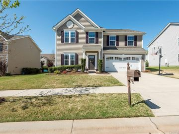 4072 Farben Way Fort Mill, SC 29715 - Image 1