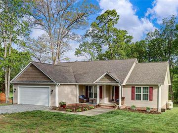 548 Anderson Road Eden, NC 27288 - Image 1