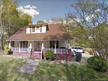 234 Catawba Avenue Mooresville, NC 28115 - Image 1