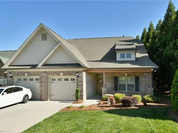6194 Barrington Oaks Drive Clemmons, NC 27012 - Image 1