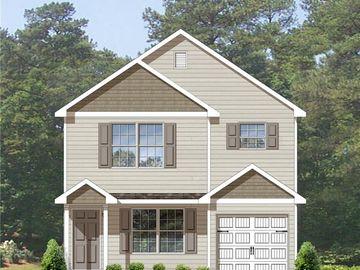 1735 Sandersted Village Circle Winston Salem, NC 27103 - Image 1