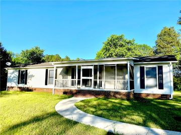 712 Linden Drive Chester, SC 29706 - Image 1