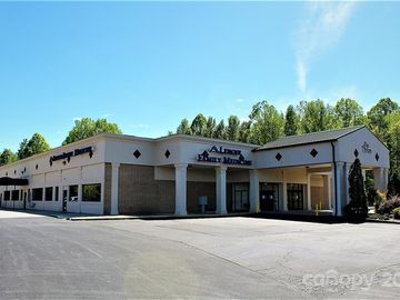 1041 Morganton Boulevard SW Lenoir, NC 28645 - Image 1