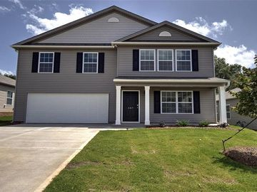 2394 Whisperwood Street Rural Hall, NC 27045 - Image