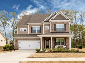 16114 Foreleigh Road Huntersville, NC 28078 - Image 1