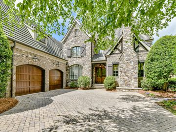 302 Royal Crescent Lane Waxhaw, NC 28173 - Image 1