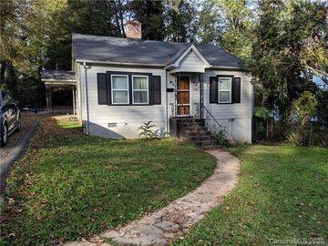 650 Robertson Avenue Charlotte, NC 28208 - Image 1