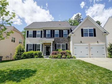 2483 Wellington Chase Drive Concord, NC 28027 - Image 1