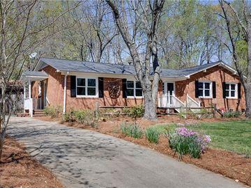 3716 Lynhaven Drive Greensboro, NC 27406 - Image 1
