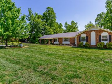 6203 Russwood Drive Pleasant Garden, NC 27313 - Image 1