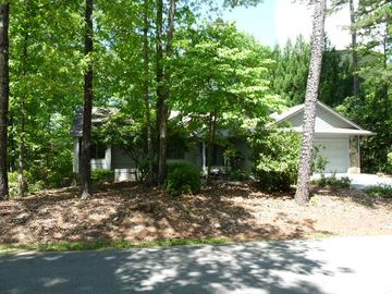 3 Anchorage Lane Salem, SC 29676 - Image 1